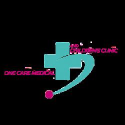 One Care Medical Logo(1)